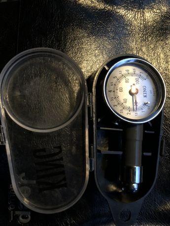 Измеритель давления