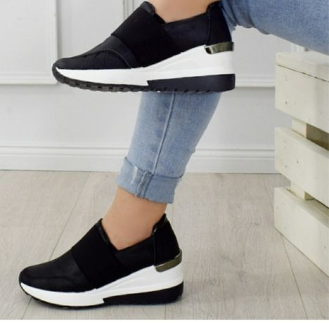 Sneakersy damskie r 39