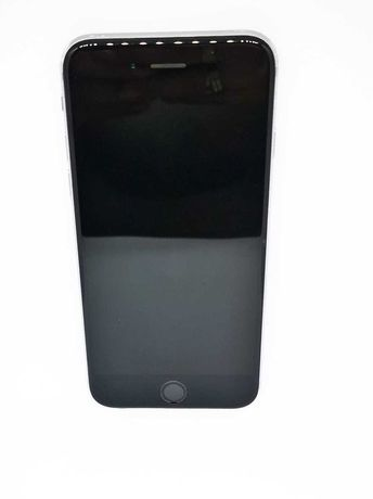 Telefon Iphone 6 32gb Uszkodzony głośnik !