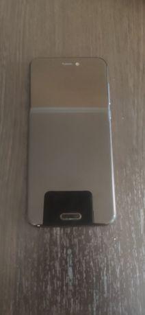 Xiaomi Mi 5c 3/64