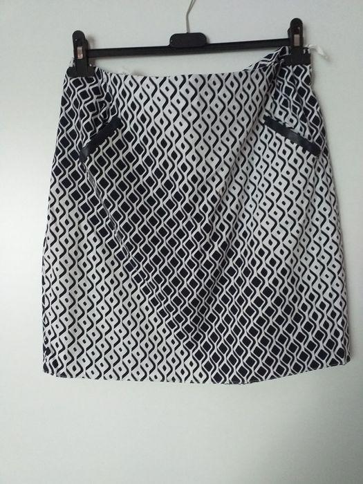 Spódniczka w pepitke xl/xxl Radomsko - image 1