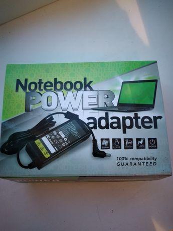 Адаптер notebook power оригинал