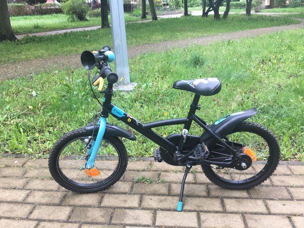 Rowerek dla dziecka  B TWIN