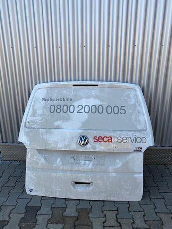 Drzwi tylne klapa VW Transporter VW T6