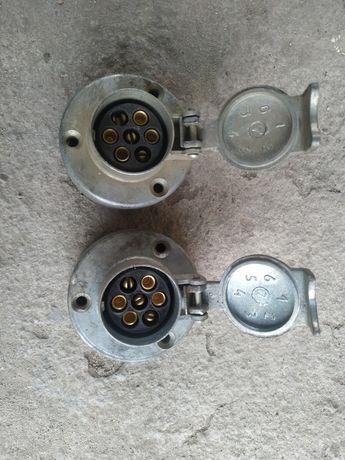 Прицепное ПС-300