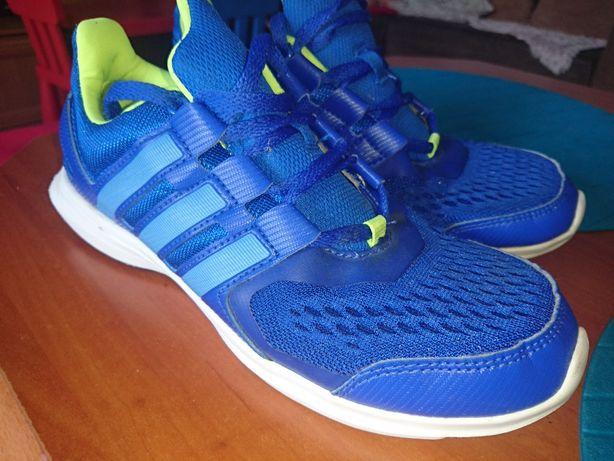 Buty Adidas roz 36 2/3