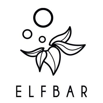 Игрушечный Эльф в баре