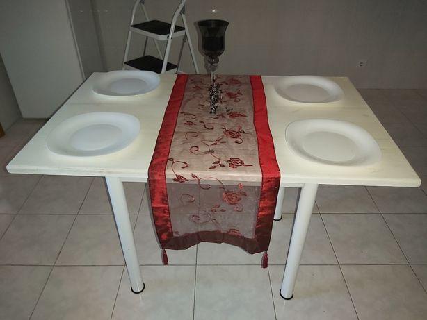 Mesa de cozinha +