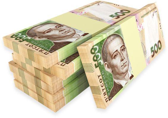 Кредит наличными и на товар от 1 000- 100 000