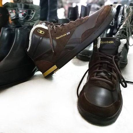 Взуття. EuroMania. Секонд хенд оптом