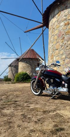 Yamaha Dragstar 1100cc classic