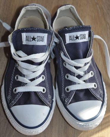 Converse All Star R.31 trampki, tenisówki