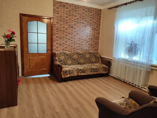 Продам будинок, обмін на квартиру