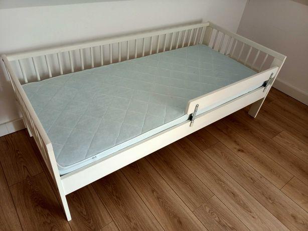 Łóżeczko dziecięce IKEA