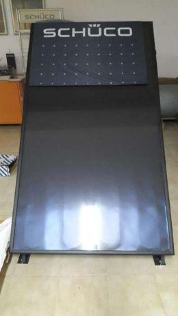 Painel Solar Schuco K-S