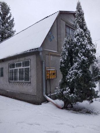 Сдается 2-х этажный дом, с. Княжичи, Броварской р-н. От хозяина