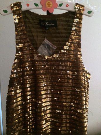Платье, майка, туника Parisian. 14 - 48