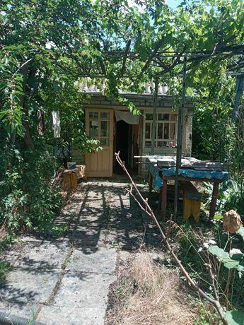 Продам дом в Светлом - ОС Степовое!