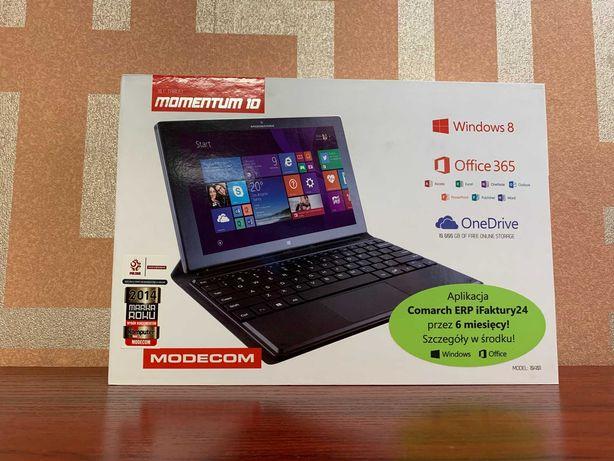 "Modecom Momentum 10 Tablet 10,1"" W8"