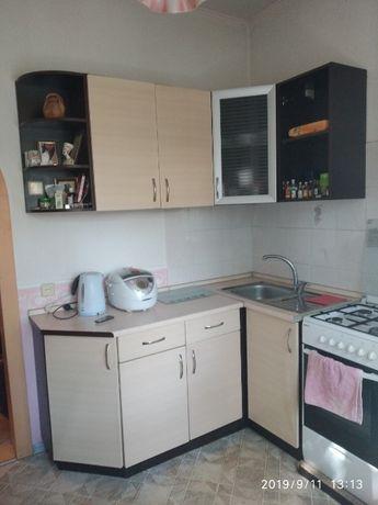 Продам 2-х комнатную квартиру от хозяина