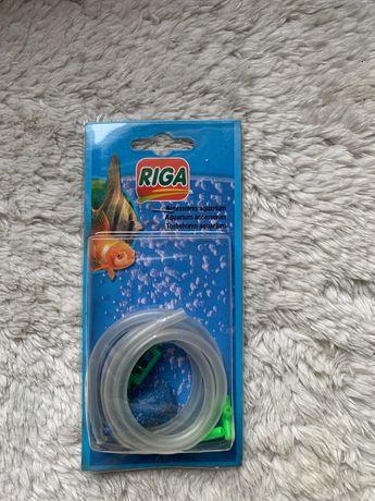 riga - zestaw napowietrzający