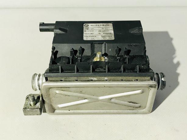Подогреватель воды Bmw E46 E83 x3 Підігрівач води тосолу БМВ Е46 Е83