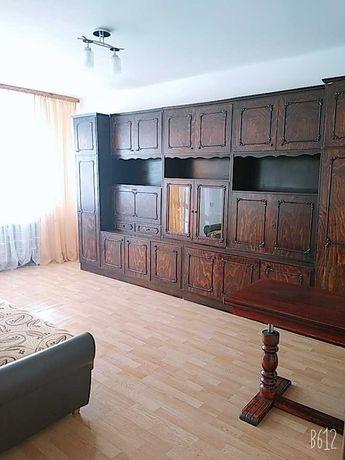 Sprzedam mieszkanie 56m2