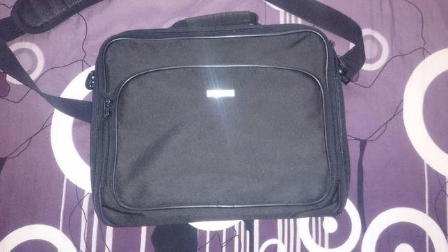 сумка для ноутбука continent cc-11