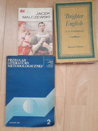 Przegląd literatury metodologicznej nr 2