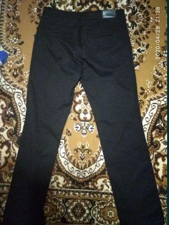 Мужские джинсы (Турецкие)34размера