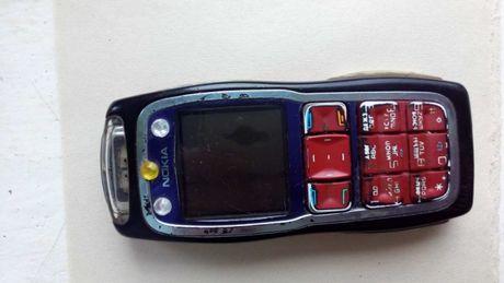 Телефон мобильный Nokia