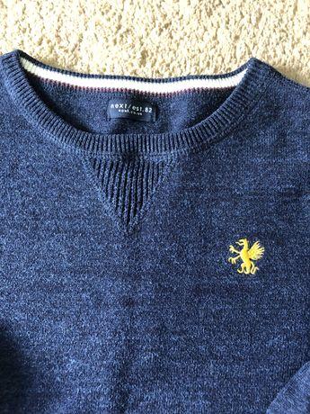 Продам свитер Next 8лет