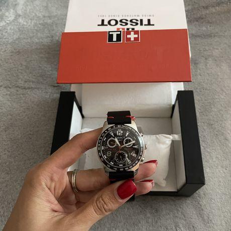 Tissot pr 50 sport , Швейцарские часы оригинал