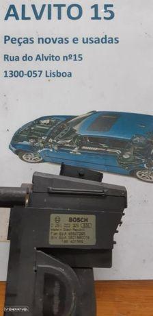 Pedal de Acelerador Fiat Punto 16v 2001