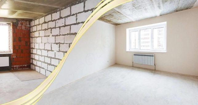Машинная штукатурка стен от 110 грн м2 Киев Бесплатний замер.