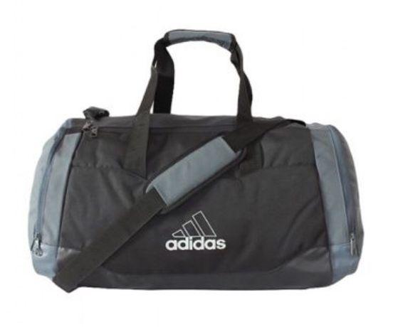 Torba Sportowa Treningowa Adidas model W65704 NOWA