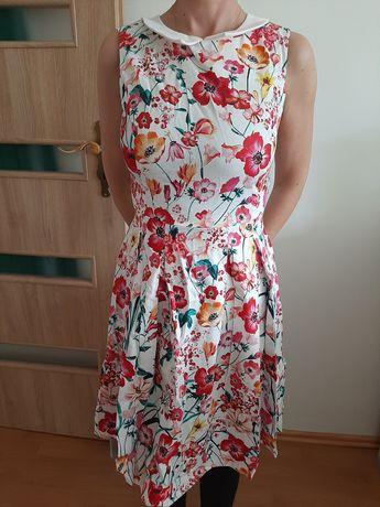 Sukienka Orsay r 34