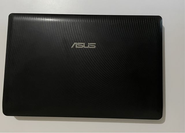 ASUS x52n