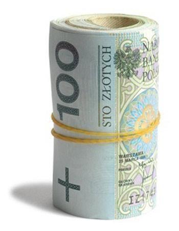 Udzielę pożyczki prywatnej bez baz bik krd, na 500+, wniosek online