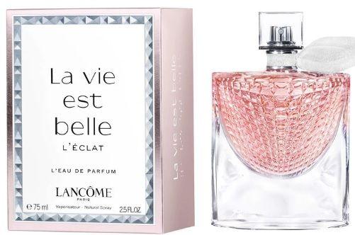 Lancome La Vie Est Belle L'eclat Perfumy Damskie 100ml. ZAMÓW JUŻ DZIŚ