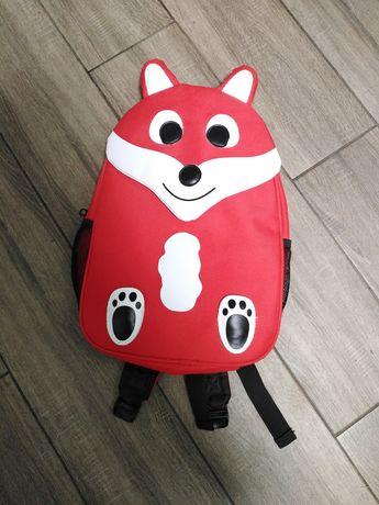 Рюкзак детский ubs