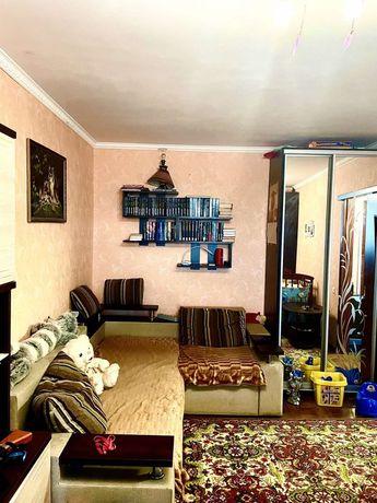 АН Продам однокомнатную квартиру н/п в центре
