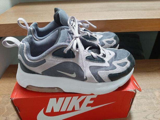 Buty Nike Air Max 200 rozm.33