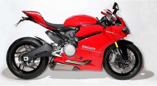 Колеса Ducati, monster,panigale,supersport,R17