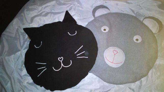 Posłanie poduszka materac dla psa, kota nowe różny wymiar kolor i wzór