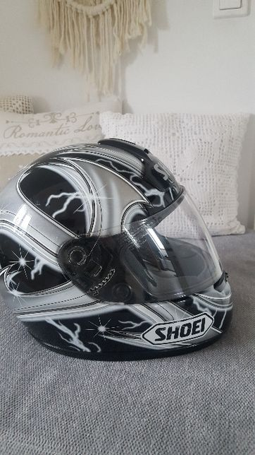 kask shoei xr900 L