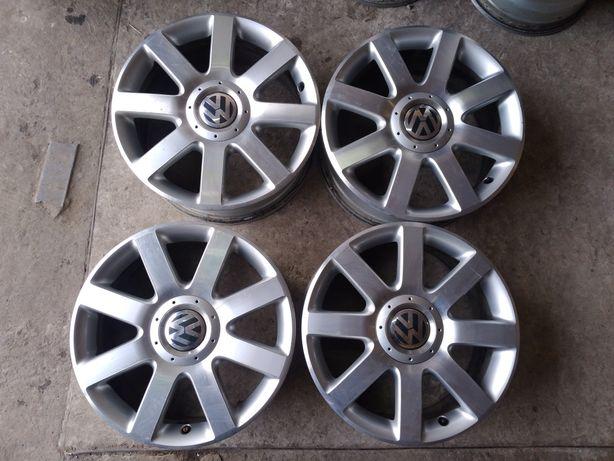 R17 Volkswagen, 5×112, 7j, ET 54..