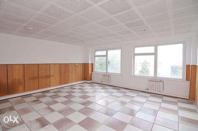 Офис от 20 до 40 кв.м. - ул.Шатрищанская - Аренда от собственника