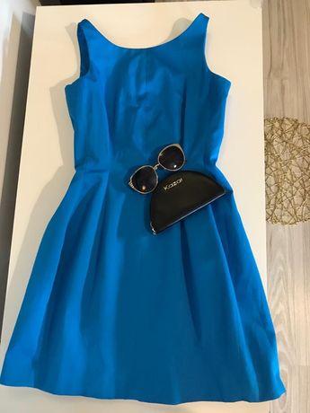 Sukienka AGGI rozmiar 38