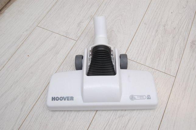 Насадка на пылесос Hoover
